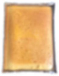 half cornbread sheet.jpg