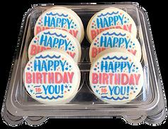 happy birthday cokos.png
