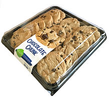 18ct chocolate chunk.jpg