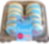 blue10ct.jpg