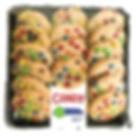 18ct candy.jpg
