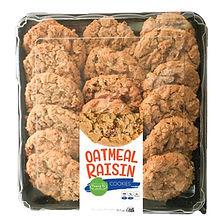 18ct oatmeal raisin.jpg