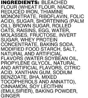 18ct oatmeal1.JPG