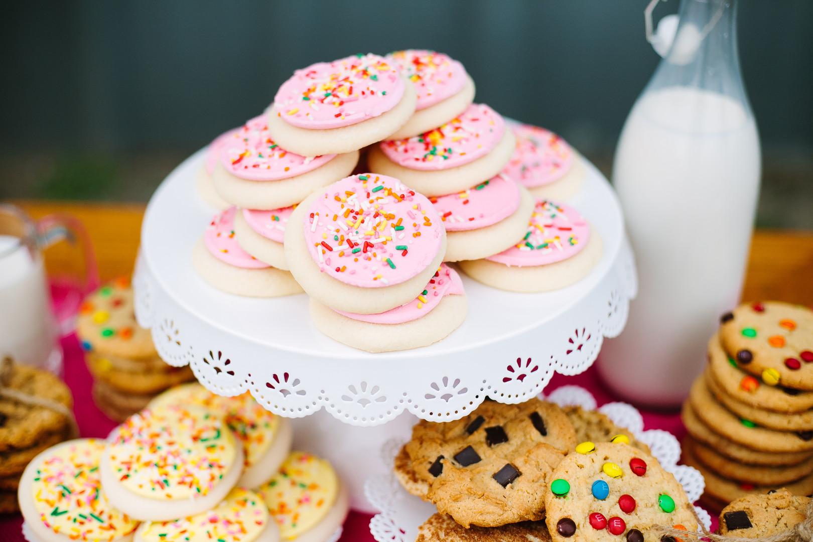 cookie platter 1.jpg