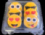 emoji cokos.png