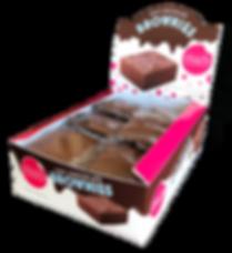 brownie iw.png