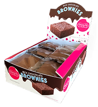 brownie iw.png