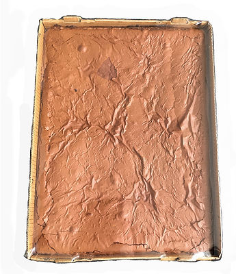 half brownie sheet.jpg