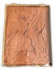 half brownie sheet.jpg