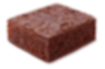canva-chocolate-brownie-MABMXls1wWY.png