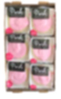 IW pink tray no background.jpg