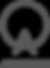 Logo grigio su bianco.png