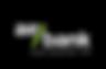 AB_Logo_200percent_PPF_RGB.png