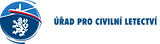 F-1460289777_logo.png