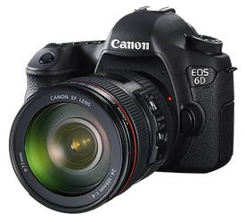 Canon camera.png