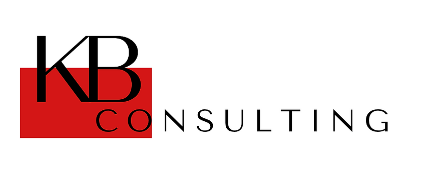 KB Consulting Logo.png
