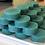 Thumbnail: Lemongrass & Poppy Seed Body Soap