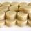 Thumbnail: Clay & Tea Tree Shaving & Body Soap