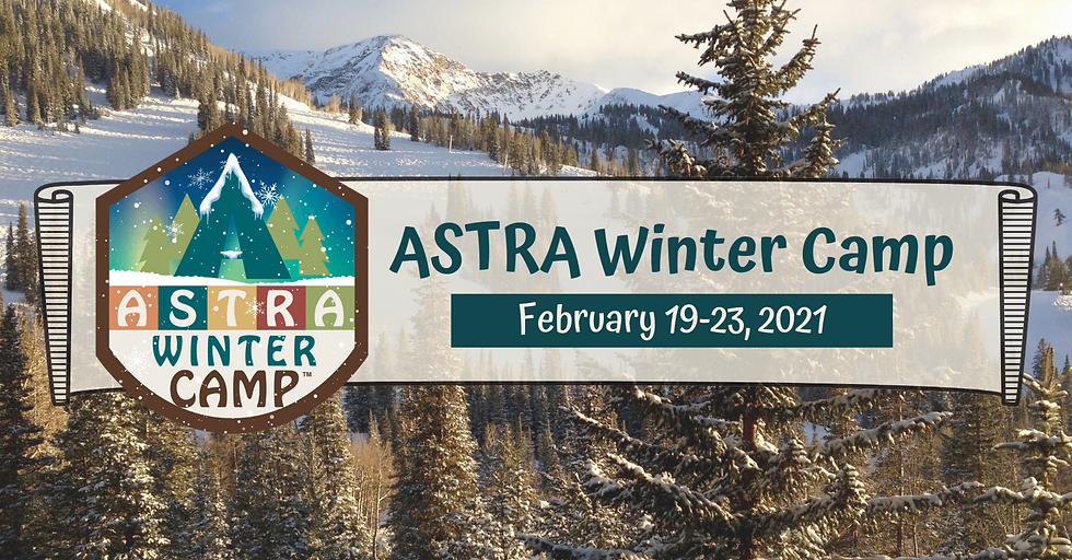 ASTRA Winter Camp (1).png