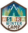 ASTRA_WINTERCAMP_Final.png