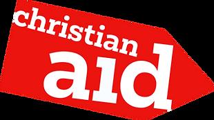Christian Aid Week 2021 TopLeft.png