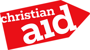 Christian Aid Week 2021 BottomLeft.png