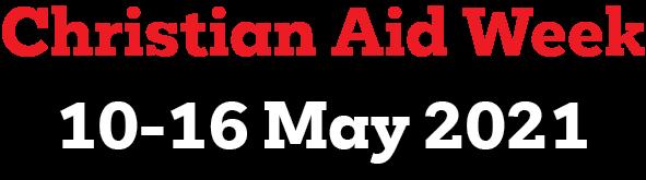 Christian Aid Week 2021 RGB.png