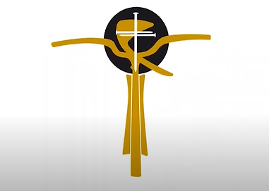 Cross of Nails.png