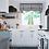 Thumbnail: Workshop  Cozinha Branca + Vídeo Aulas