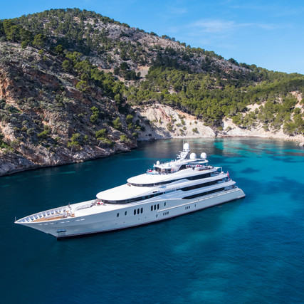 Worth Avenue Yachts - Celebrating 10 Years of Growth