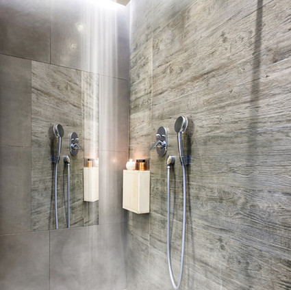 ClearMirror - Luxury Fog-Free Shower And Vanity Mirrors