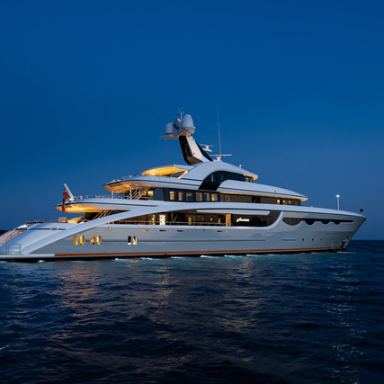 Ocean Independence - Experience The Extraordinary