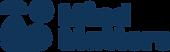 Navy Full Logo.png