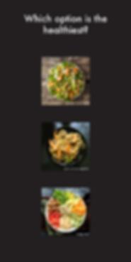 Food1.png