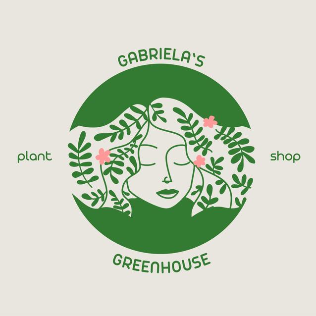 Gabriela's Greenhouse