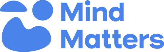 MidDark Blue Logo.png