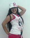 Claudia Beltran copy.JPG