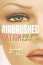 AirbrushedNation.jpg