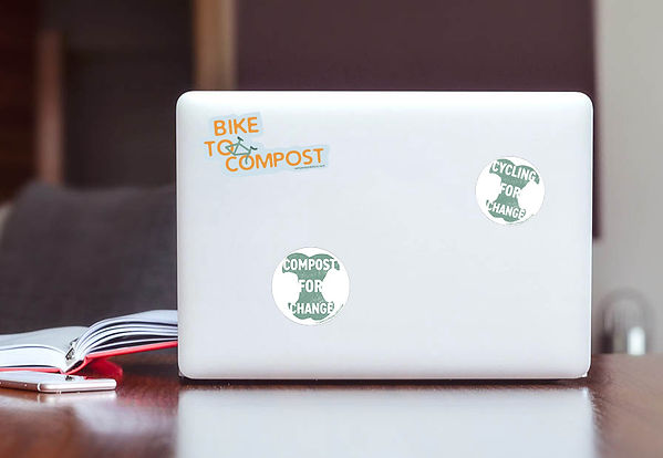 LaptopMockup.jpg
