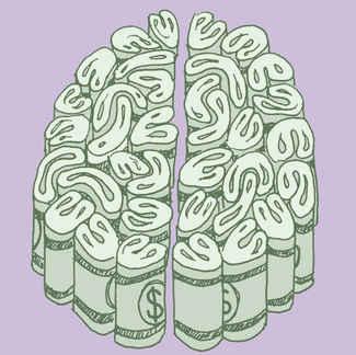 Money Brain