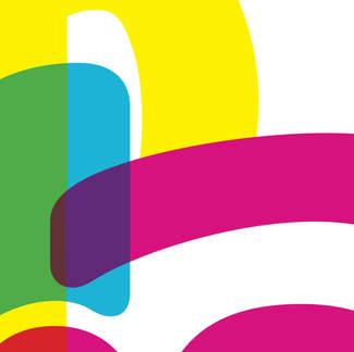 Program Type Poster