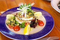 Sea-Dream-food.jpg