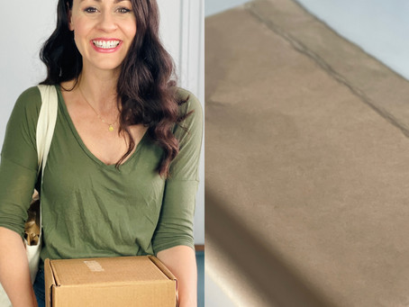 6 Sustainable Packaging Ideas for Your Reselling Business