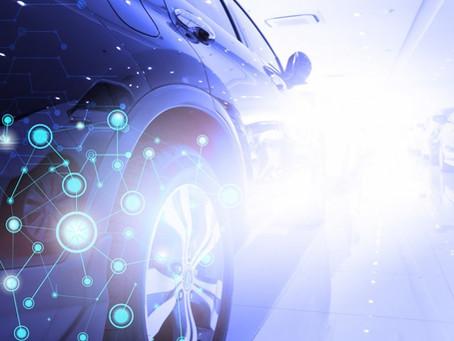 Conheça a tecnologia que diz quando seu pneu apresenta alguma falha