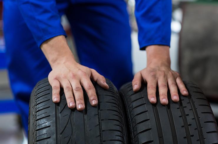 marcas de pneus no brasil