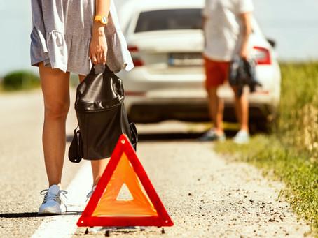 Revisão do carro: 10 cuidados para você não ficar a pé na estrada
