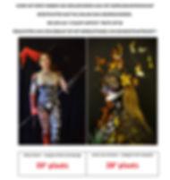 bandicam 2020-07-13 01-27-02-001.jpg