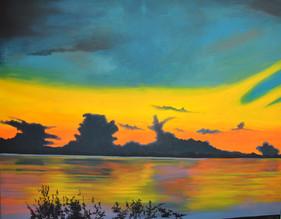 Amazonas (2).jpg