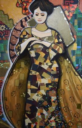 Vrij naar Gustav Klimt (1).jpg