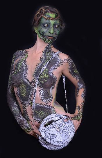 BAFN - Snake-paint Jan Photoshop (31).jp